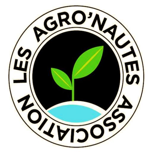 Les Agro'nautes